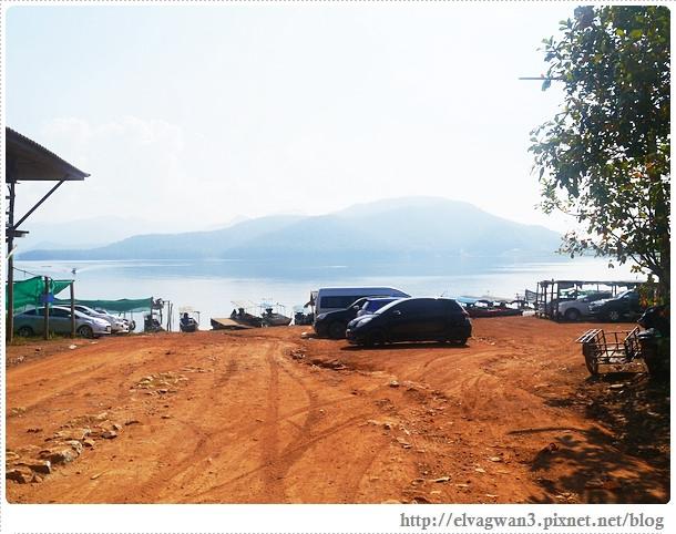 泰國-泰北-清邁-泰國自由行-自助旅行-背包客-山中湖-景觀餐廳-環海民宿-泰式料理-水上球-開新旅行社-開心假期-大興旅遊公司-泰國觀光局-1-507-1
