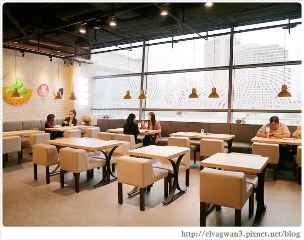 瑪可緹-Mocktail-ATT 4 Fun-甜蜜王國-春水堂-窩客島體驗-早午餐-珍珠奶茶霜淇淋-手做鐵觀音奶茶-8-039-1