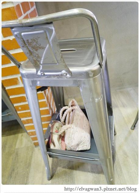板橋-早午餐-捷運府中站-野豬核桃-野豬霸王餐-7-1-176-1