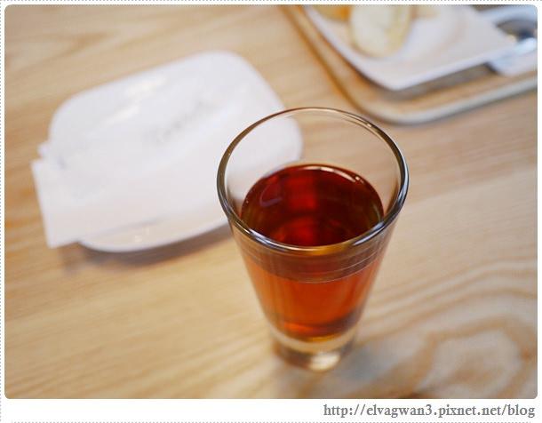瑪可緹-Mocktail-ATT 4 Fun-甜蜜王國-春水堂-窩客島體驗-早午餐-珍珠奶茶霜淇淋-手做鐵觀音奶茶-20-938-1