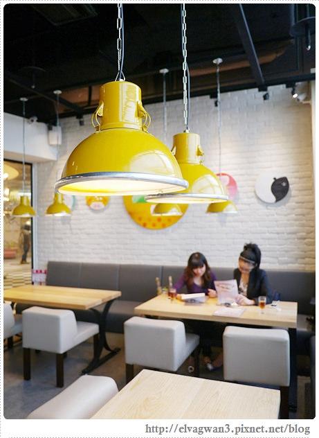 瑪可緹-Mocktail-ATT 4 Fun-甜蜜王國-春水堂-窩客島體驗-早午餐-珍珠奶茶霜淇淋-手做鐵觀音奶茶-10-903-1