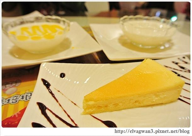 台南-永康區-sunny pasta-陽光義式廚坊-義大利麵-燉飯-商業午餐-27-117-19 (253)-1