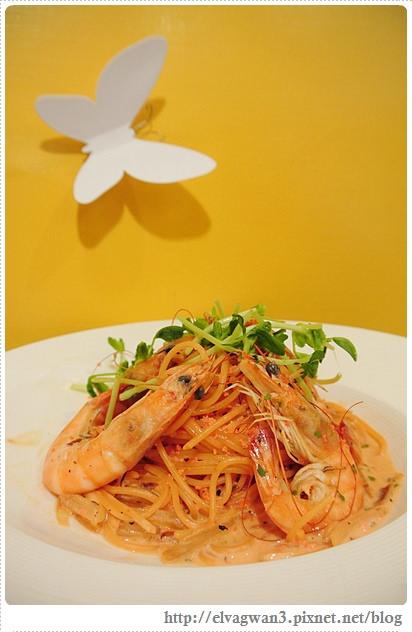 台南-永康區-sunny pasta-陽光義式廚坊-義大利麵-燉飯-商業午餐-22-117-19 (242)-1
