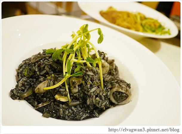 台南-永康區-sunny pasta-陽光義式廚坊-義大利麵-燉飯-商業午餐-25-187-1
