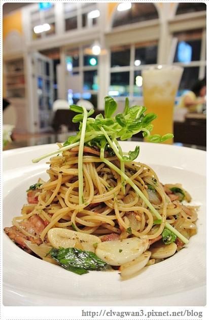 台南-永康區-sunny pasta-陽光義式廚坊-義大利麵-燉飯-商業午餐-18-117-19 (238)-1