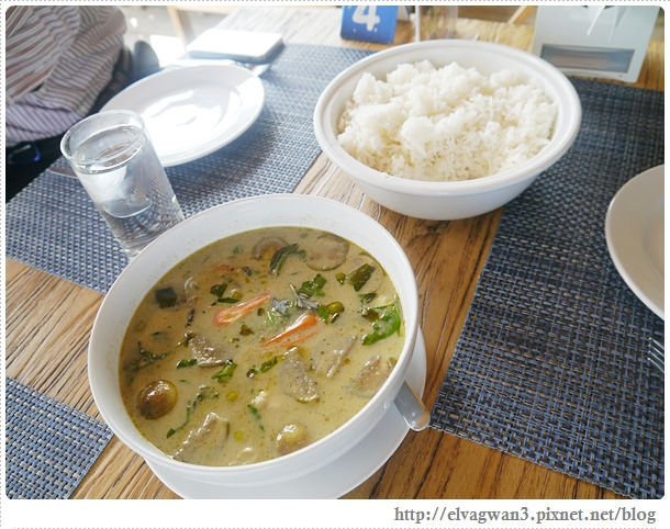 泰國-泰北-清邁-泰國自由行-自助旅行-背包客-山中湖-景觀餐廳-環海民宿-泰式料理-水上球-開新旅行社-開心假期-大興旅遊公司-泰國觀光局-14-573-1