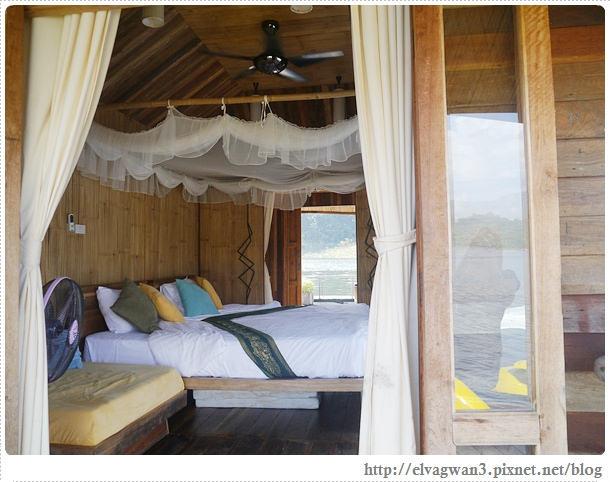 泰國-泰北-清邁-泰國自由行-自助旅行-背包客-山中湖-景觀餐廳-環海民宿-泰式料理-水上球-開新旅行社-開心假期-大興旅遊公司-泰國觀光局-31-772-1