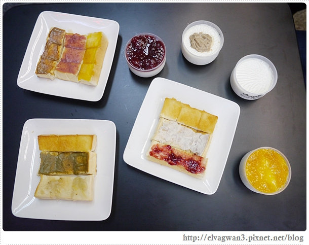 台北-捷運國父紀念館站-東區-延吉街-陽光派對-sunshine party-手工果醬-天然食材-伴手禮推薦-新鮮水果-奶酪-甜點-輕食-飲料-8-177-1