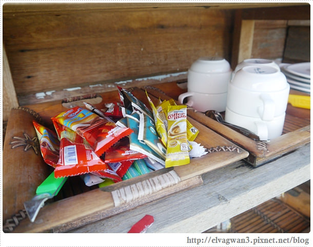 泰國-泰北-清邁-泰國自由行-自助旅行-背包客-山中湖-景觀餐廳-環海民宿-泰式料理-水上球-開新旅行社-開心假期-大興旅遊公司-泰國觀光局-32-776-1