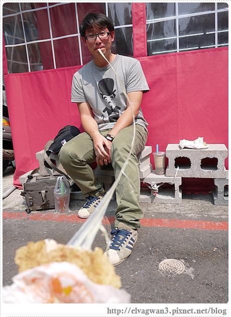 台北,捷運美食,忠孝新生站,光華商場,轟炸雞排,起司雞排,拉絲雞排,爆漿雞排,邪惡美食,光華拉絲雞排,巷弄美食,人氣美食,輔大雞排,校園美食-29-586-1