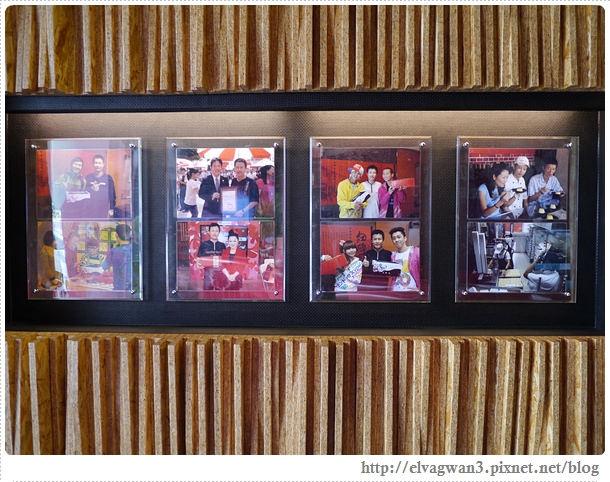 台南-安平-紅磚布丁-Red Brick-團購美食-府城伴手禮-觀光特產-抹茶-台南小吃-安平運河-9-657-1