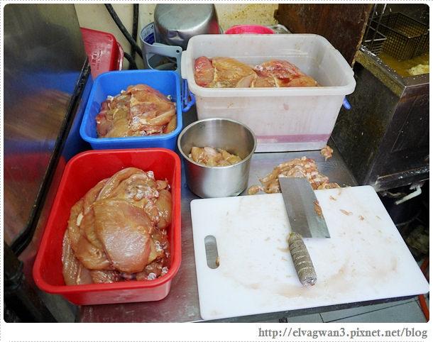 台北,捷運美食,忠孝新生站,光華商場,轟炸雞排,起司雞排,拉絲雞排,爆漿雞排,邪惡美食,光華拉絲雞排,巷弄美食,人氣美食,輔大雞排,校園美食-12-552-1