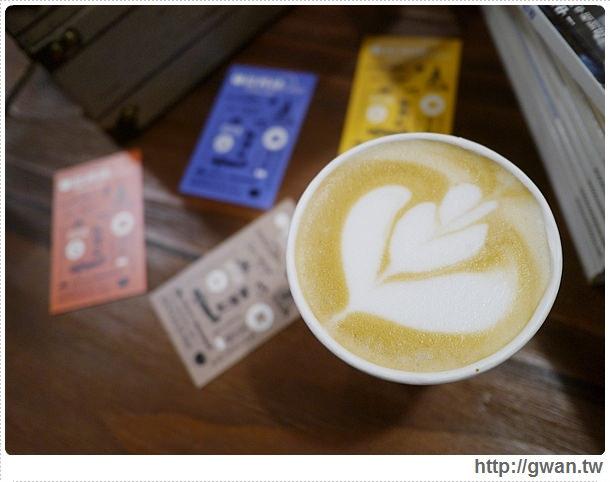 世界邦咖啡館,Petite Travel Cafe,信義誠品,台北,捷運市政府站,旅行咖啡館,精品咖啡,單品咖啡,世界邦,世界邦會員優惠,抹茶提拉米蘇,文創旅遊,自助旅行,旅遊規劃-7-470-1