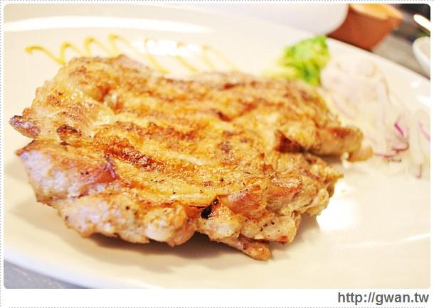 超越原味炭烤牛排,台北,捷運美食,景美萬隆店,內湖店,原塊牛排,炭烤牛排,Prime級牛肉,平價牛排,人氣牛排店,非凡大探索-32-516 (095)-1