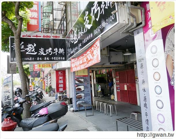 超越原味炭烤牛排,台北,捷運美食,景美萬隆店,內湖店,原塊牛排,炭烤牛排,Prime級牛肉,平價牛排,人氣牛排店,非凡大探索-1-974-1