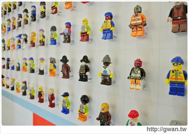 樂高餐廳-BRICK WORKS-樂高積木餐廳-親子餐廳-主題餐廳-中和環球-LEGO-樂高城市-樂高樂園-樂高展-樂高餐廳 中和-10-502 (023)-1