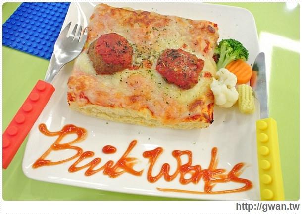 樂高餐廳-BRICK WORKS-樂高積木餐廳-親子餐廳-主題餐廳-中和環球-LEGO-樂高城市-樂高樂園-樂高展-樂高餐廳 中和-22-502 (137)-1