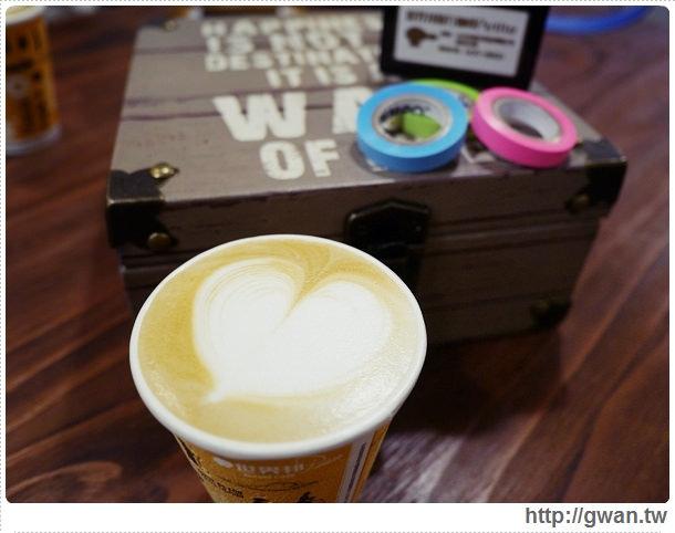 世界邦咖啡館,Petite Travel Cafe,信義誠品,台北,捷運市政府站,旅行咖啡館,精品咖啡,單品咖啡,世界邦,世界邦會員優惠,抹茶提拉米蘇,文創旅遊,自助旅行,旅遊規劃-8-474-1