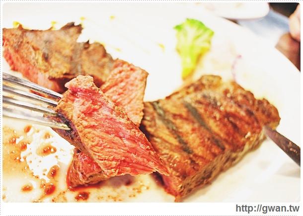 超越原味炭烤牛排,台北,捷運美食,景美萬隆店,內湖店,原塊牛排,炭烤牛排,Prime級牛肉,平價牛排,人氣牛排店,非凡大探索-26-516 (079)-1