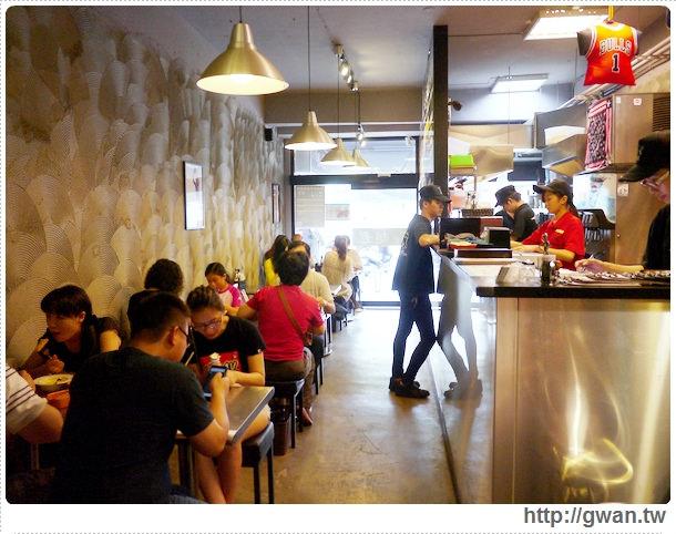超越原味炭烤牛排,台北,捷運美食,景美萬隆店,內湖店,原塊牛排,炭烤牛排,Prime級牛肉,平價牛排,人氣牛排店,非凡大探索-7-988-1
