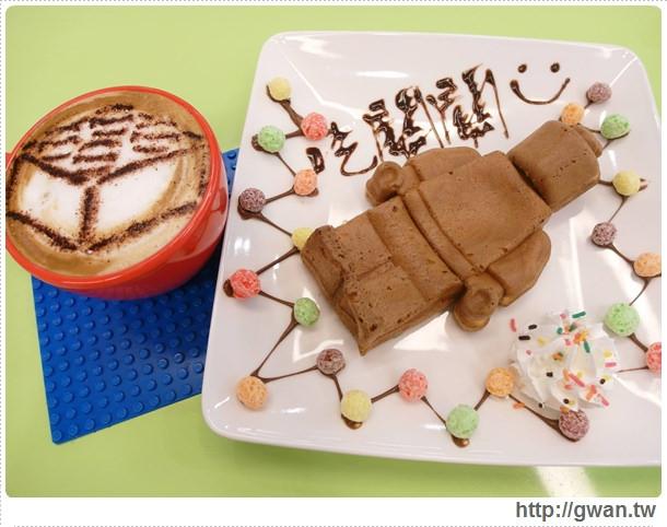 樂高餐廳-BRICK WORKS-樂高積木餐廳-親子餐廳-主題餐廳-中和環球-LEGO-樂高城市-樂高樂園-樂高展-樂高餐廳 中和-30-502 (129)-1