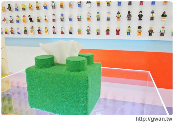 樂高餐廳-BRICK WORKS-樂高積木餐廳-親子餐廳-主題餐廳-中和環球-LEGO-樂高城市-樂高樂園-樂高展-樂高餐廳 中和-13-502 (016)-1