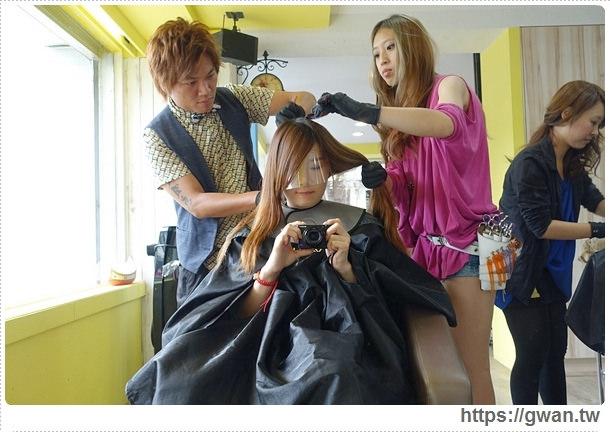 台中染髮,台中染髮推薦,Value hair,Value X HB,一中街,Miso,Vincent,雪樂媞,義大利髮品,賽諾美,ceramide,日系手工美髮-13-435-1