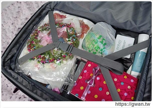 國內旅遊行李箱,3天2夜行李箱,20吋行李箱,便宜好用行李箱,行李箱推薦,EasyFlyer,易飛翔,Miffy,FriDay購物網,愛享客,時間軸-23-063-1