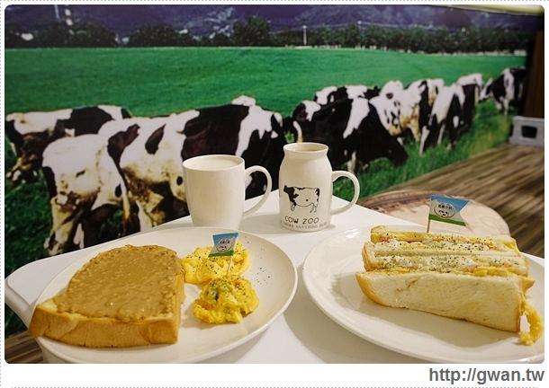 [捷運美食●新埔站] 初鹿小站二店–✩寵物友善餐廳✩早午餐的健康選擇♪鮮乳特製餐點、手工配餐果醬好安心✻使用初鹿、高大、吉蒸鮮乳♥