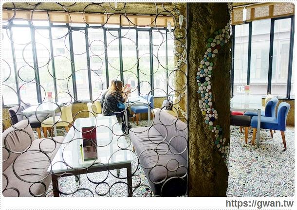 麻葉茶館,Marihuana,台中,台中茶館,平價茶館,中國附近好吃的,平價餐點,鍋物套餐,脆皮雞腿,麻葉奶茶,中友百貨附近-3-601-1