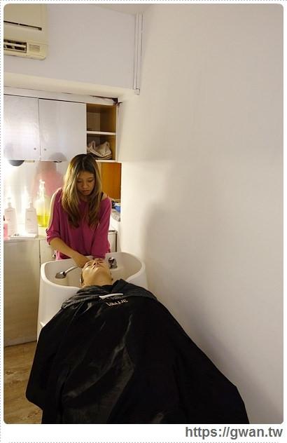 台中染髮,台中染髮推薦,Value hair,Value X HB,一中街,Miso,Vincent,雪樂媞,義大利髮品,賽諾美,ceramide,日系手工美髮-15-459-1