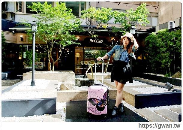 國內旅遊行李箱,3天2夜行李箱,20吋行李箱,便宜好用行李箱,行李箱推薦,彩色花蝶,butterfly,FriDay購物網,愛享客,時間軸-10-1-705 (209)-1