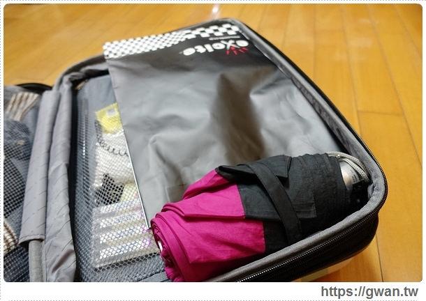 國內旅遊行李箱,3天2夜行李箱,20吋行李箱,便宜好用行李箱,行李箱推薦,EasyFlyer,易飛翔,Miffy,FriDay購物網,愛享客,時間軸-28-333-1