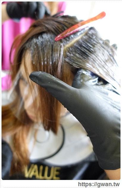 台中染髮,台中染髮推薦,Value hair,Value X HB,一中街,Miso,Vincent,雪樂媞,義大利髮品,賽諾美,ceramide,日系手工美髮-14-436-1