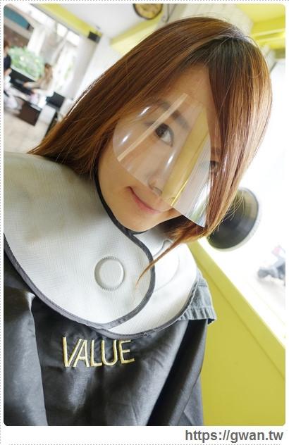 台中染髮,台中染髮推薦,Value hair,Value X HB,一中街,Miso,Vincent,雪樂媞,義大利髮品,賽諾美,ceramide,日系手工美髮-11-429-1