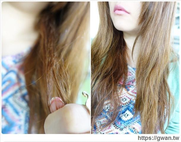 台中染髮,台中染髮推薦,Value hair,Value X HB,一中街,Miso,Vincent,雪樂媞,義大利髮品,賽諾美,ceramide,日系手工美髮-3