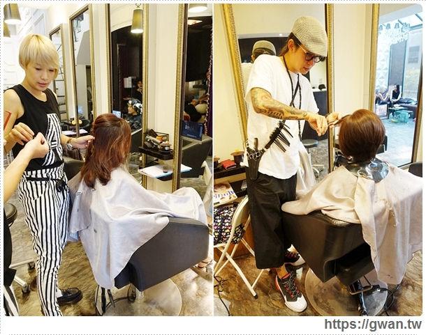 台北染髮推薦,中山站染髮,染髮價錢,剪髮,FIN Hair Salon,FIN Hair Salon營業時間,回春術-24