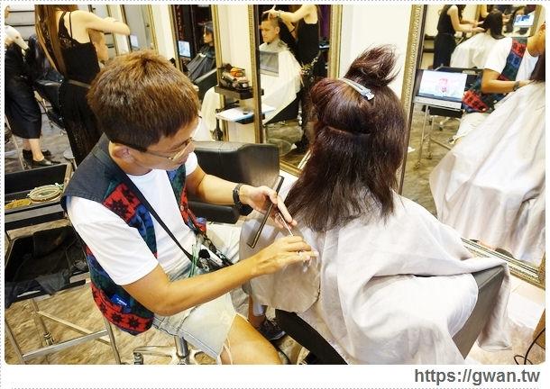 台北染髮推薦,中山站染髮,染髮價錢,剪髮,FIN Hair Salon,FIN Hair Salon營業時間,回春術-23-215-1