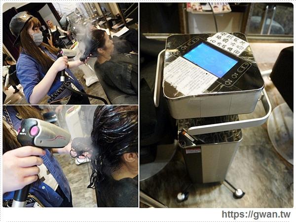 台北染髮推薦,中山站染髮,染髮價錢,剪髮,FIN Hair Salon,FIN Hair Salon營業時間,回春術-21