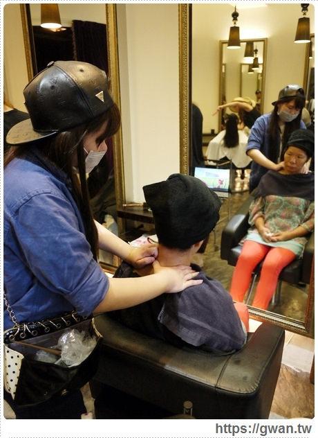 台北染髮推薦,中山站染髮,染髮價錢,剪髮,FIN Hair Salon,FIN Hair Salon營業時間,回春術-23-1-172-1