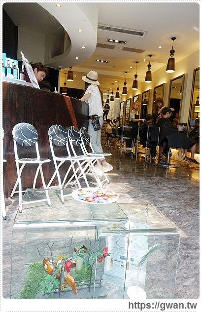 台北染髮推薦,中山站染髮,染髮價錢,剪髮,FIN Hair Salon,FIN Hair Salon營業時間,回春術-9-150-1