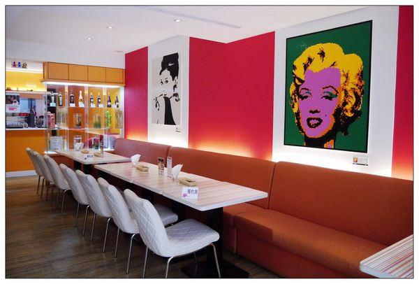 主題餐廳,主題餐廳懶人包,全台主題餐廳攻略,主題餐廳推薦,Hellokitty,kumamon,miffy,snoopy,醜比頭,阿郎基,小小兵-Live饗樂Pasta&Cafe