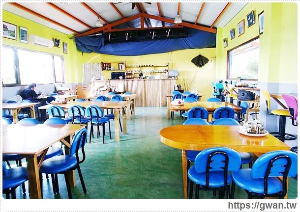 椰庭複合式餐廳,寵物友善餐廳,台南四草,台南景觀餐廳,椰庭景觀料理,安平附近的餐廳,古早味粉圓冰,椰庭粉圓冰,西瓜綿,開心農場,四草綠色隧道,安南區-9-641-1