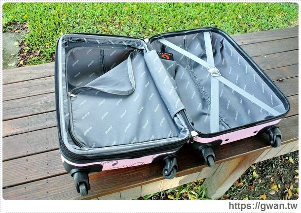 國內旅遊行李箱,3天2夜行李箱,20吋行李箱,便宜好用行李箱,行李箱推薦,彩色花蝶,butterfly,FriDay購物網,愛享客,時間軸-10-705 (259)-1