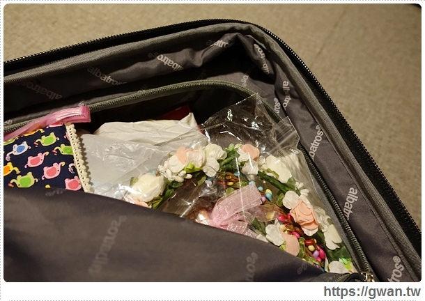 國內旅遊行李箱,3天2夜行李箱,20吋行李箱,便宜好用行李箱,行李箱推薦,彩色花蝶,butterfly,FriDay購物網,愛享客,時間軸-14-152-1