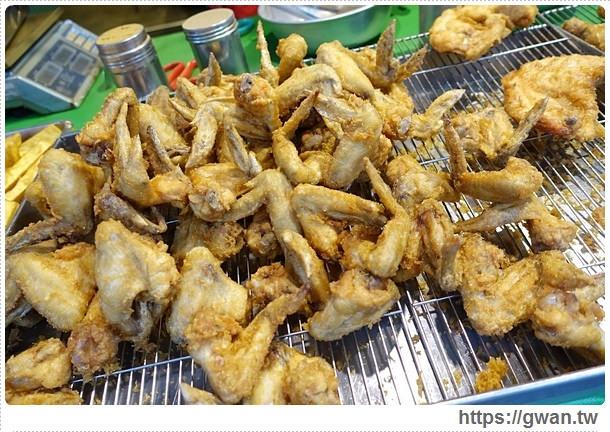 文德炸雞,文德市場,炸雞翅,內湖炸雞,食尚玩家推薦,內湖美食,巷弄美食,銅板美食,台北必吃十大下午茶,食尚總部最愛-5-084-1