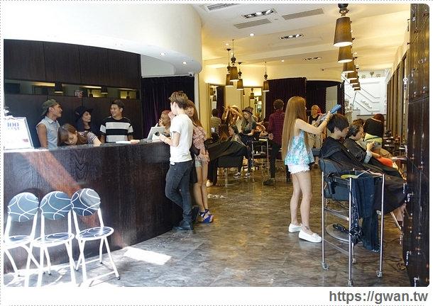 台北染髮推薦,中山站染髮,染髮價錢,剪髮,FIN Hair Salon,FIN Hair Salon營業時間,回春術-8-126-1