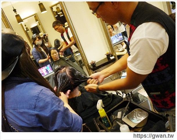 台北染髮推薦,中山站染髮,染髮價錢,剪髮,FIN Hair Salon,FIN Hair Salon營業時間,回春術-19-1-127-1