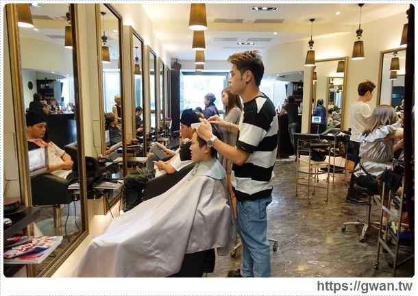 台北染髮推薦,中山站染髮,染髮價錢,剪髮,FIN Hair Salon,FIN Hair Salon營業時間,回春術-11-168-1