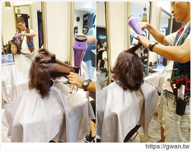 台北染髮推薦,中山站染髮,染髮價錢,剪髮,FIN Hair Salon,FIN Hair Salon營業時間,回春術-25